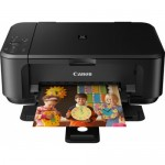 CANON MG 3570 PIXMA PRINTER
