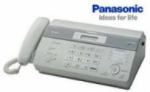 Panasonic FT987CX